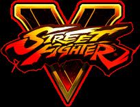 StreetfighterV筋トレグッズ